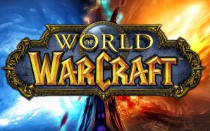 World of Warcraft European Cup #1 Sign-Ups Available