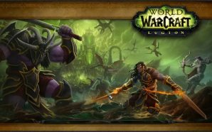 Certain World Of Warcraft Players Cry Foul Over Bans