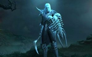 What Else Should Patch 2.6 Bring to Diablo III?