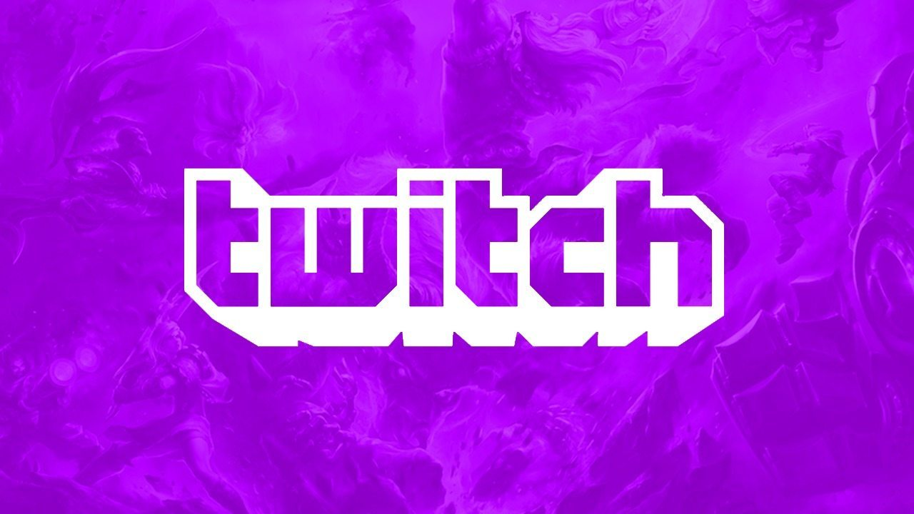 Twitch introducing two new subscription tiers