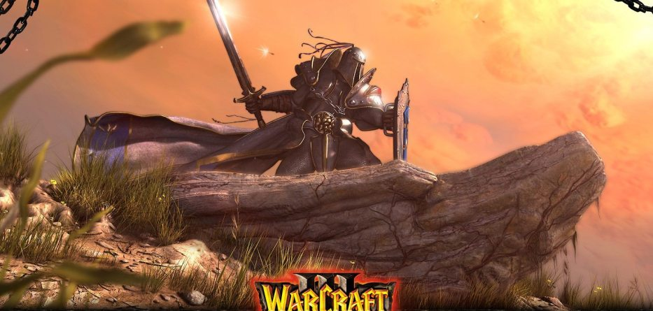 Would a Warcraft 4 Game And World Of Warcraft Co-Exist?