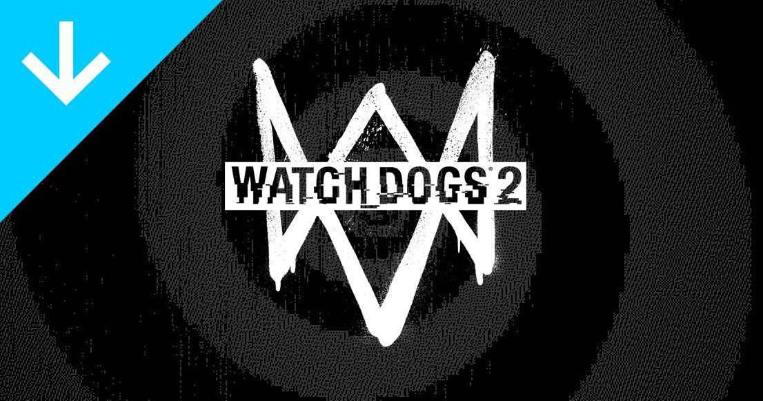 Watch Dogs 2 Will Add Four Player Co-op in Update Next Week