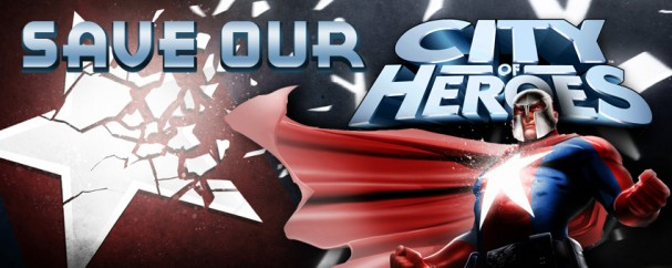 save_our_city_fb_banner_by_greenlantern24601-d5dim26