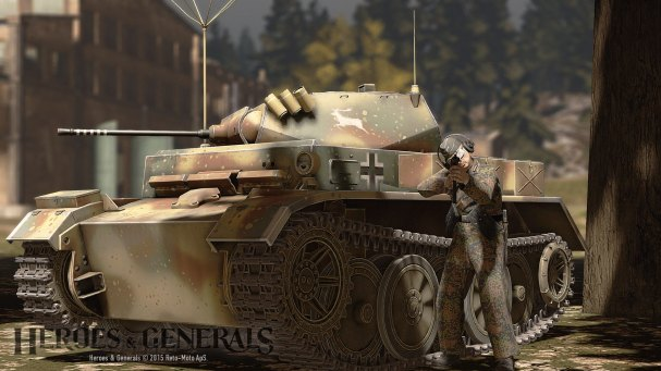 Luchs_Factory_1920px