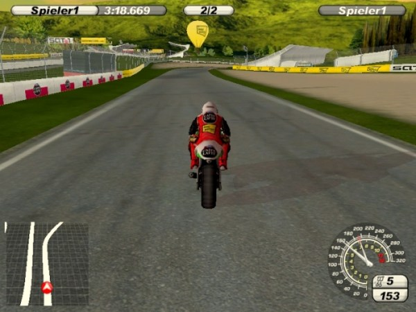 More on Dirt Bike Games   mmo games 2012 More on Dirt Bike Games