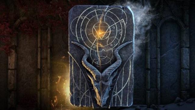 Для The elder Scrolls Online выходит DLC Wrathstone и Update 21