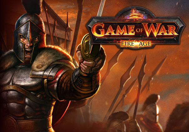 Game Of War Fire Age Mmohuts