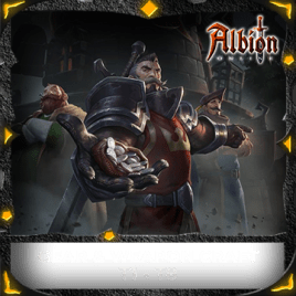 Gear and Weapon Craft T1 - T8