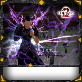 12x PVP Ranked Win