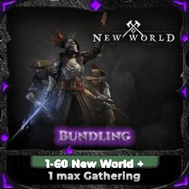 bundling product new world mmopilot