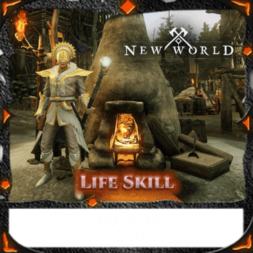 max levelling until 200 arcana mmopilot thumbnail