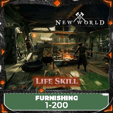 max levelling until 200 furnishing mmopilot thumbnail