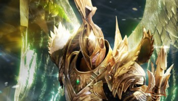 ArcheAge Devs Give Away Gift Packs As Compensation For