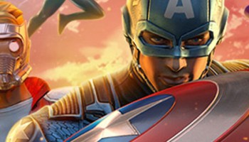 Marvel Heroes Is Shutting Down - MMOs com