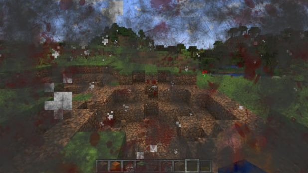Enhanced-Visuals-Mod-3.jpg