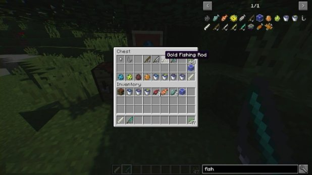 Just-a-Few-Fish-Mod-Screenshots-1.jpg