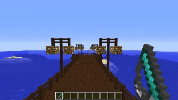 Just-a-Few-Fish-Mod-Screenshots-2.jpg
