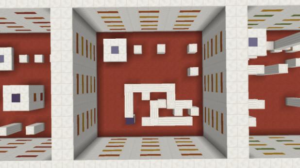 cubic-parkour-map-2