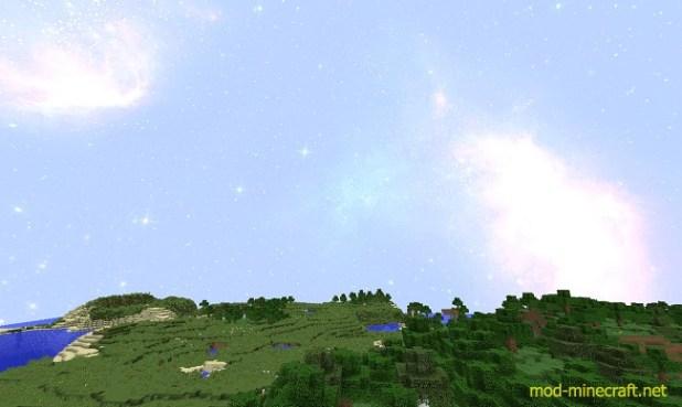 Custom-sky-pack.jpg