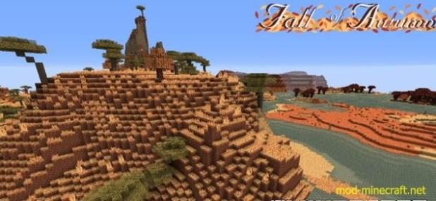 Fall-of-autumn-resource-pack-2.jpg