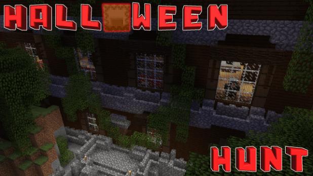 halloween-hunt-map-1