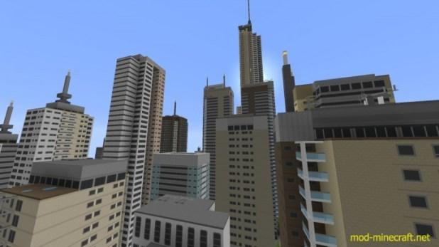 Mini-city-resource-pack-by-ASL-3.jpg