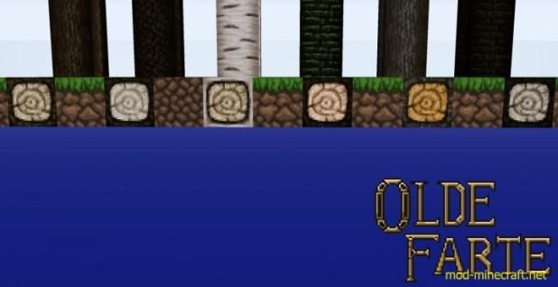 Olde-farte-medieval-resource-pack-6.jpg