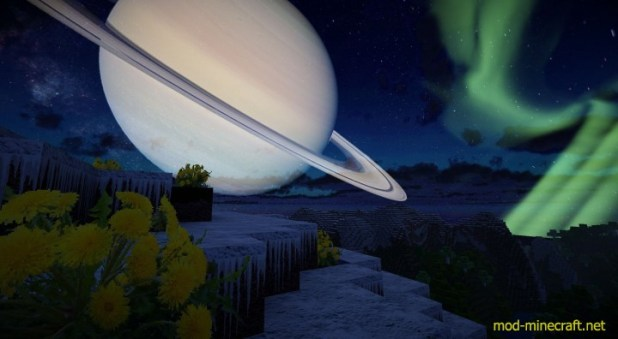 Scc-photo-realistic-universe-pack-10.jpg