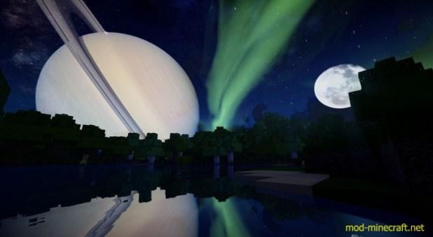 Scc-photo-realistic-universe-pack-3.jpg