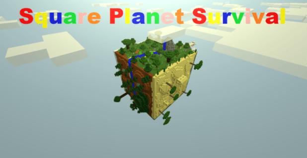 square-planet-survival-map-1