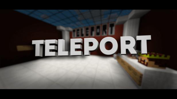 teleport-map-1