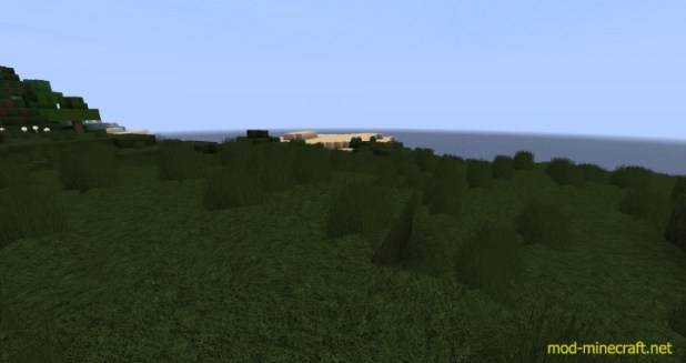 The-enchanted-generation-resource-pack-6.jpg