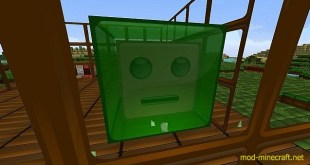 Norsewind's Simply HD Plastic Craft Resource Pack 1.7.4/1.7.2/1.6.4 – Mods – Download