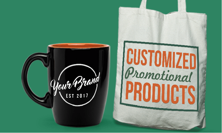 https://mmpcfl.com/index.php/promotional-products/