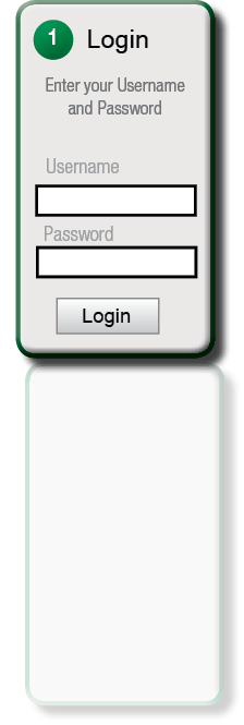 mmpcfl-My-order-Desk-Login