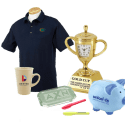 mmpcfl Promotional Products
