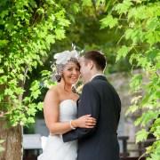 Lorraine & Marc's wedding at Woodenbrige Hotel, Wicklow