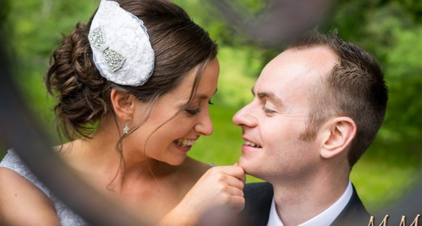 Finola & Stephen Wedding in Summerhill house hotel
