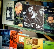 _E7A6114 Fidel books on the street web ready