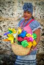 _E7A6146 Lady in bright colors and cigar web ready