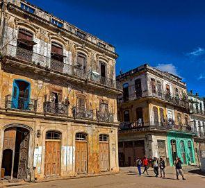 _E7A6279 Havana grit web ready