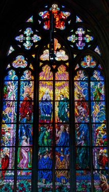 _E7A1439 St. Vitus stainedglass web ready