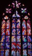 _E7A1442 St. Vitus stainedglass web ready