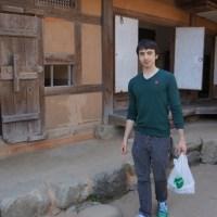 Introducing Brian Romasky: A Makgeolli Homebrew Blog