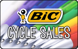 MMPLV-Bic Special Offers