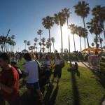 "<span class=""title"">サンタモニカ、ベニス散策|ロサンゼルス旅行記 2017 Day2</span>"