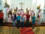 Missa de Petencostes 24 maio 2015 Movimento Mãe Rainha (23)