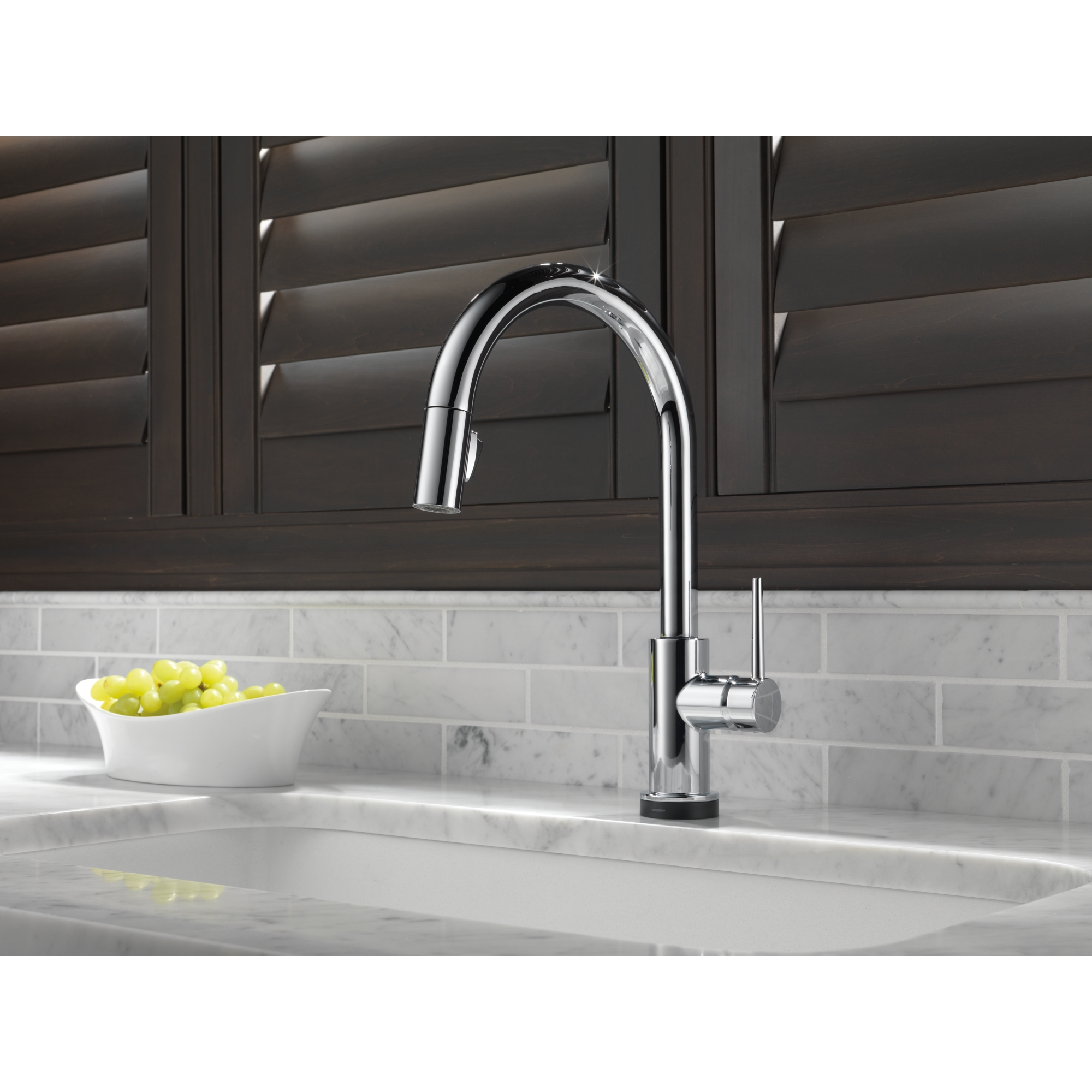 delta faucet celebrates five years of