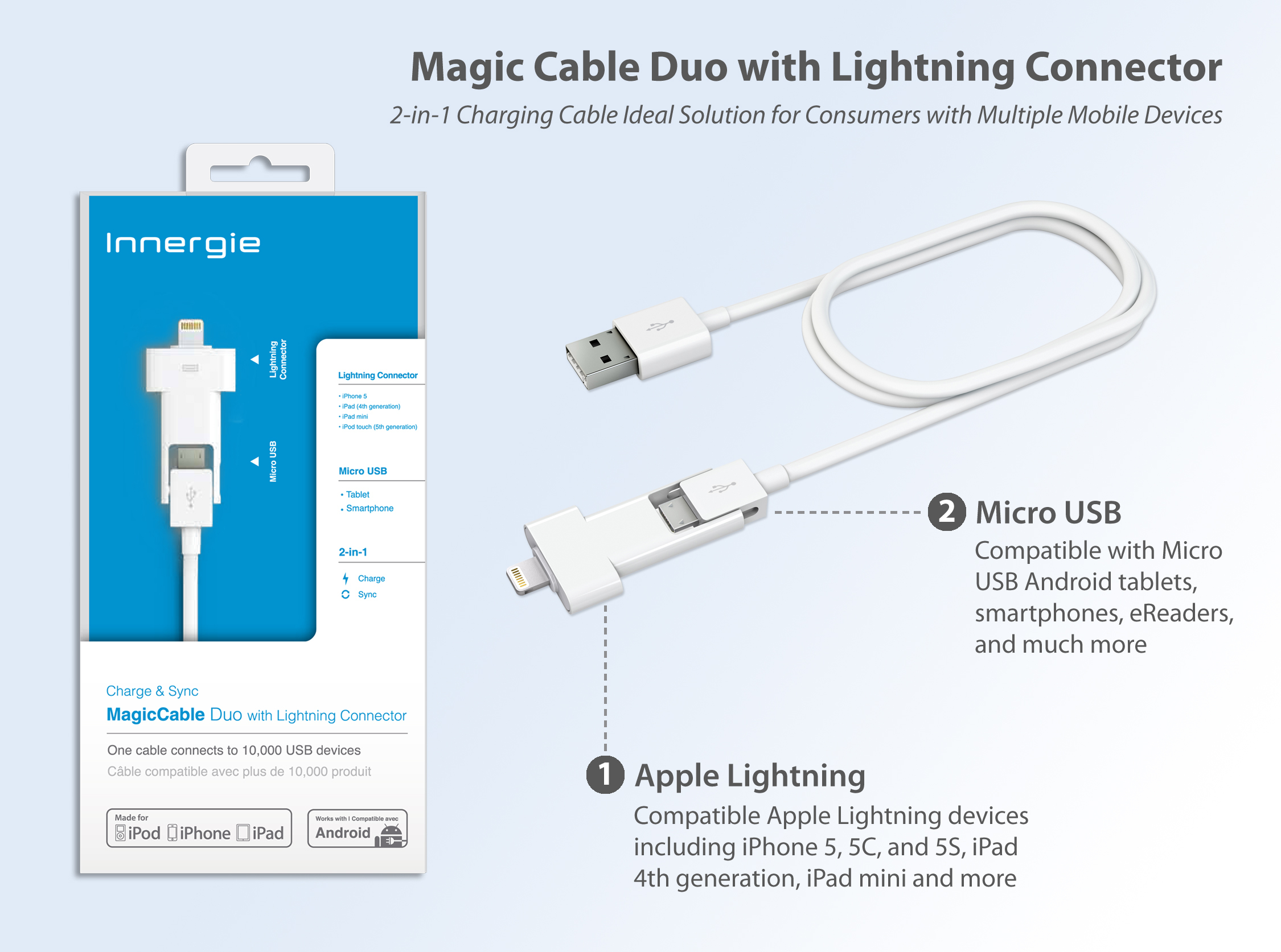 Lightning Plug Wiring Diagram Electric Of Usb Mouse Free Download Diagrams Pictures For Apple Connector