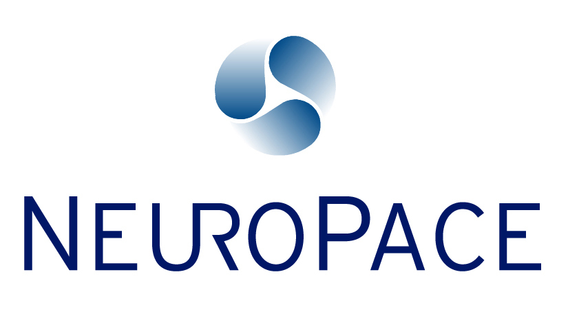 Image result for neuropace